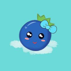 Blue Aeri