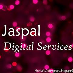 Jaspal Digital Services