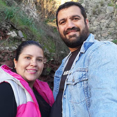 Turco y Latina Vlogs