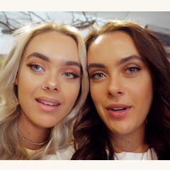 Mescia Twins