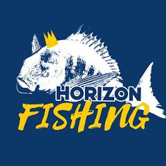 수평선. horizonfishing