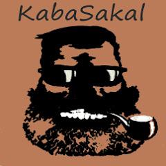 Kabasakal