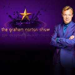 Graham Norton Videos