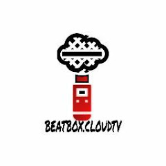 beatbox cloudtv