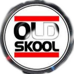 OLD SKOOL RECORDS