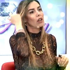 Emanuela Botto TOP VIDEO