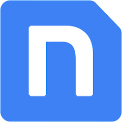 Nicepage Website Designer