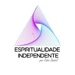 Espiritualidade Independente por Fabio SantoS