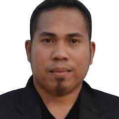 Elmer Durana