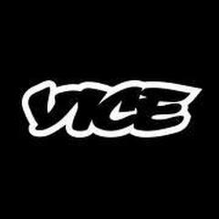 VICE Nederland
