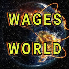 WAGES WORLD