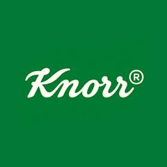 Knorr Argentina