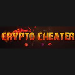 Crypto Cheater