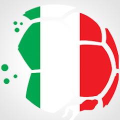 Italia Serie A - Scorenga IT