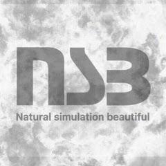 NSB紋繡美學館