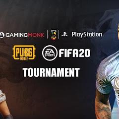 FIFA And PUBG ملك البوبجي والفيفا