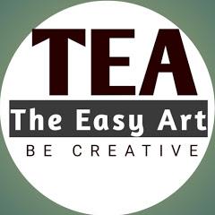 The Easy Art