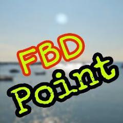 FBD Point