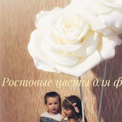 Екатерина Декор Екатеринбург