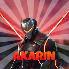 Akarin 11