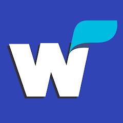 Wipy TV