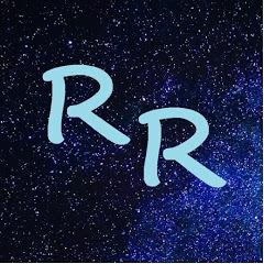 RODDY RIAS Game Channel