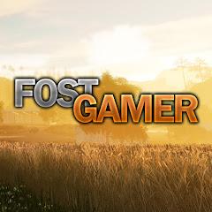 Fost Gamer