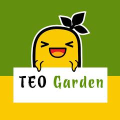 TEO Garden