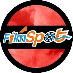 FilmSpot Trailer