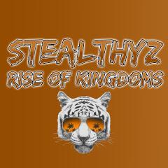 Stealthyz RoK