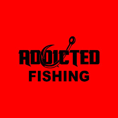 Addicted Fishing