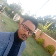 Haris Salsa Ethiopia