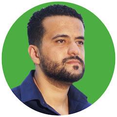Saad Ben - Mentor Ecommerce