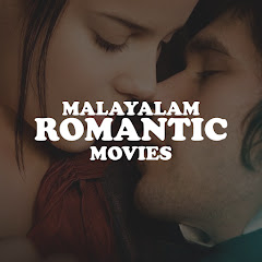 Romantic Malayalam Movies