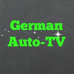 German Auto-TV