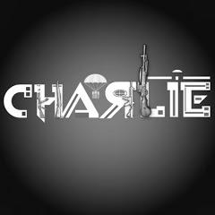 CharLie Plays