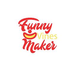 Funny Vines Maker