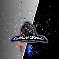 Shadow Gaming16