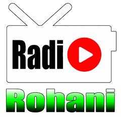 Radio Rohani