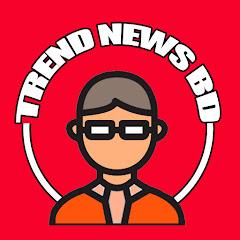 Trend News BD