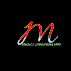MUSICA INDONESIA MP3