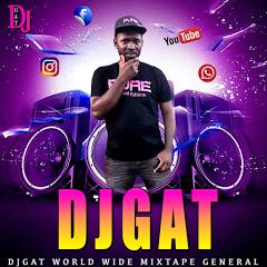 DJ GAT WORLDWIDE LATEST MIX