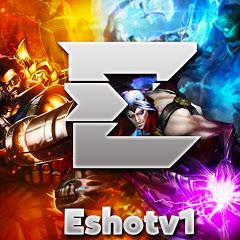 EpicSkillshot v1