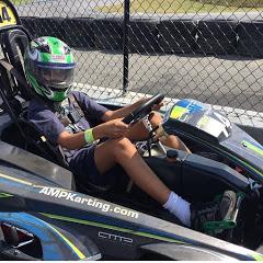 dr3w Motorsports