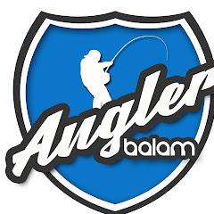 Angler Balam