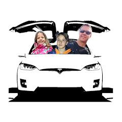 Tesla para Todos