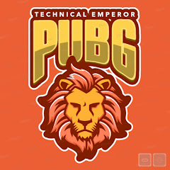 Technical Emperor