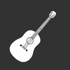 Ярик Бро - Уроки Гитары