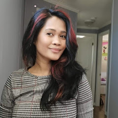 Luvie Bautista