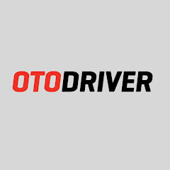 Oto Driver